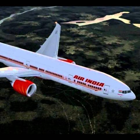 air-india-101