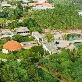 01 IYC Aerial View