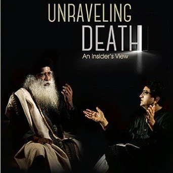 Unraveling Death