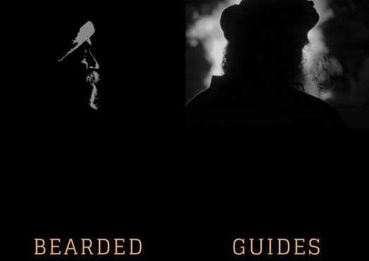 Bearded Guides