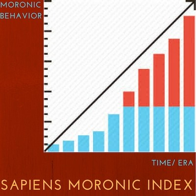 Sapiens Moronic Index (SMI)